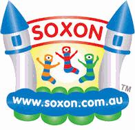 Soxon