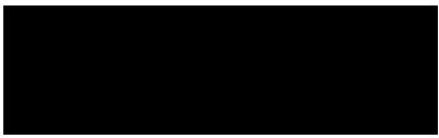 Rosie O Entertainment Logo