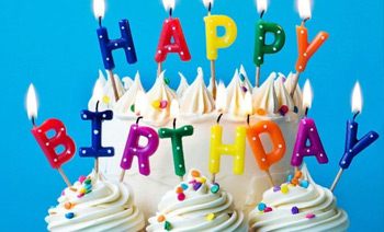 Kids Birthday Party Perth